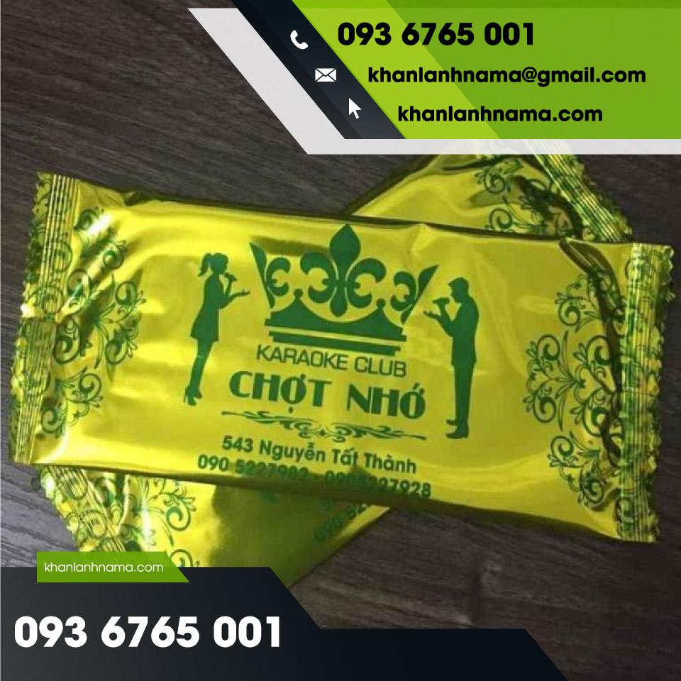 chon-dia-chi-nao-o-Binh-Duong-in-khan-lanh-tot