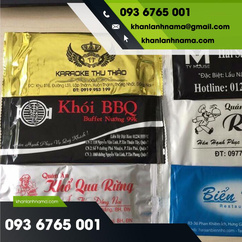 nhung-noi-khong-the-thieu-khan-lanh