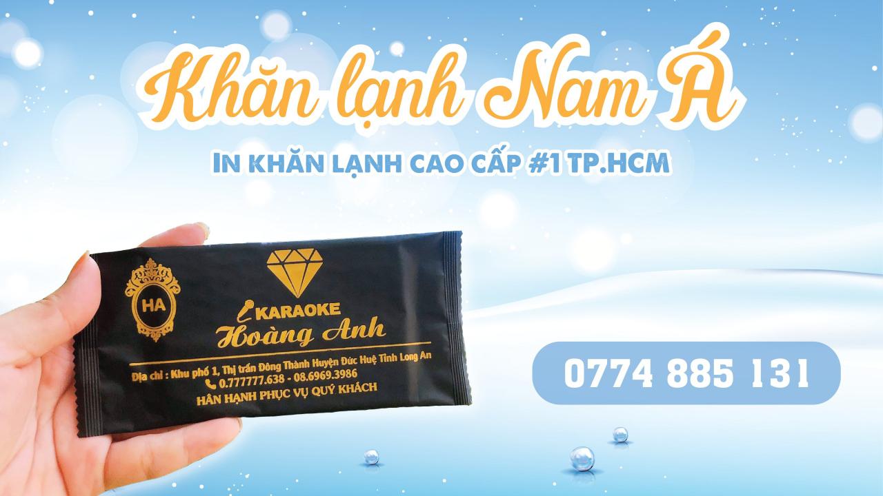 tai-sao-ban-nen-chon-khan-lanh-nam-a